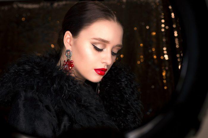 Makeup und Kosmetik in der heutigen Zeit